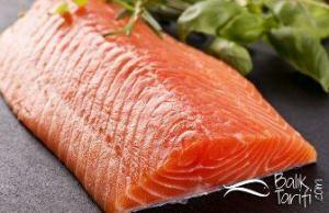 Somon Balığı Nasıl Yapılır? Nasıl Pişirilir?