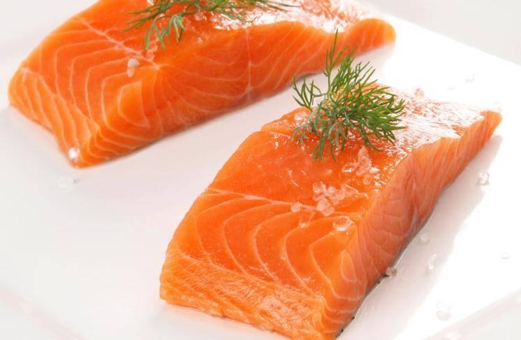 somon balığı fileto fiyatı nedir?