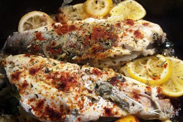 limon-aromali-kokusuz-levrek-bugulama-tarifi-1